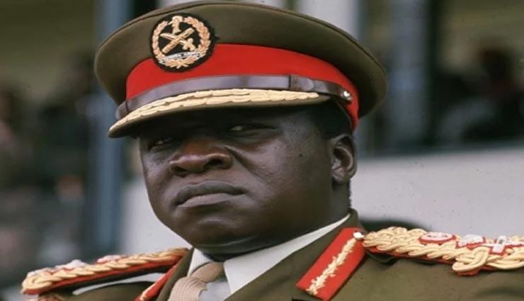 अजीबोगरीब काम के चलते प्रसिद्द थे ये 5 क्रूर तानाशाह