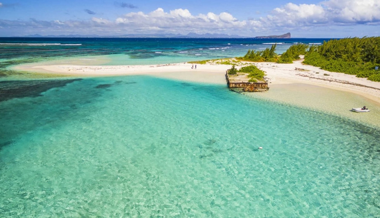 mauritius,best places to visit in mauritius,mauritius travel,travel guide,tourism,tourist places in mauritius,holidays