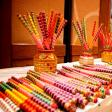 5 Ways to Grab Attention This Diwali