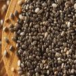 5 Amazing Benefits of Eating Chia seeds