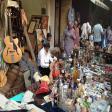 भारत के 5 सबसे बड़े चोर बाजार