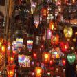 Amazing Way To Save Smartly on Diwali Shopping