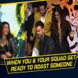 #BB11 After Harsh Saturday It's Going To Be Golmaal Sunday in House