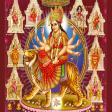 जानिए नवरात्रि में नौ दिनों तक कौनसे भोग लगायें देवी को