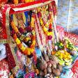 Navratri Special Impress Maa Durga 9 Days With These 9 Bhog