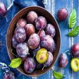 Drinking Prune Juice Daily Can Cure Many Skin and Hair Problems