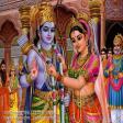 दीवाली विशेष : संक्षेप में राम कथा Astrology Articles in Hindi