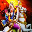 Jhansi Rani Lakshmi Bai- Woman Icon of India That Changed History