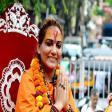 #BB11- Everything About Shivani Durga