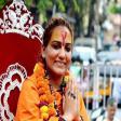 Bigg Boss 11- Godwoman Shivani Durgah Seen Changing Her Strategy
