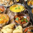 5 Spiciest Indian Dishes That Will Bring Tears in Your Eyes
