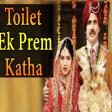 Akshay Kumar is Coming Back With an Social Message in Toilet- Ek