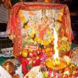 Navratri Special- 9 States, 9 Different Ways To Celebrate Navratri
