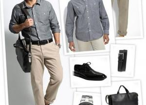 5 Professional Styling Tips for Man