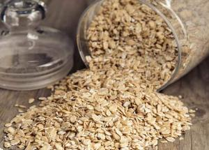 Say GoodBye to ill health with Oats