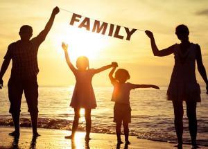 परिवार को रखें बीमारियों से दूर, रखे इन 6 बातों का ध्यान