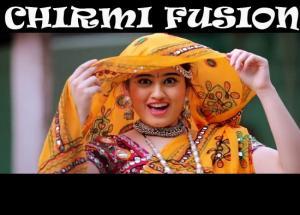 Rapperiya Balam Taking Rajasthani Folk to International Level