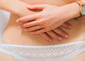 Vaginal Tightening Treatment