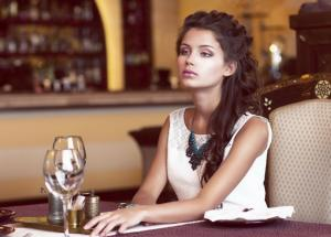 Valentines Special- 3 Skin Care tips to Look Gorgeous on Valentines Day
