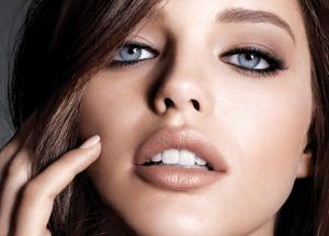 5 Tips to Get Nude Lips Naturally