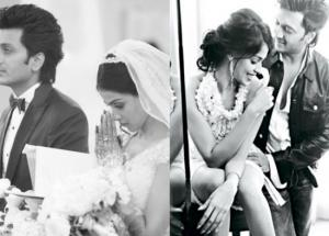 7 Bollywood Couples with Maximum Age Difference