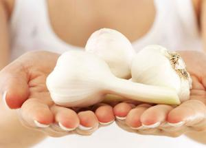 Other 5 Benefits of Garlic