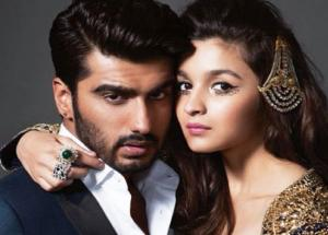 5 Bollywood Stars and Their Inked Symbols