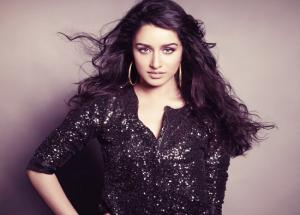 Diet & Workout Tips From Birthday Girl Shraddha kapoor