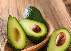 5 Reasons You Must Include Avocado in Your Skincare Regime