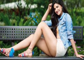 Aahana Kumra Hits Back at Getting Movies in Bollywood