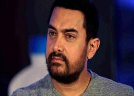 'संजू' में आमिर को ऑफर हुआ था यह रोल, निभाने से साफ़ किया इंकार, वजह चौकाने वाली
