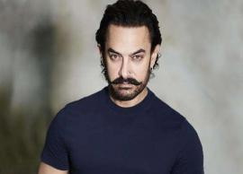 Aamir Khan to release Gulshan Kumar's biopic on Christmas 2019