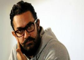 Aamir Khan's Lal Singh Chaddha to be based on the Sikh riots and not the Babri Masjid demolition