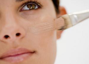 5 Ways Makeup Primer Makes You Look Great