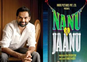 Abhay Deol Plays Negative Role In His Upcoming Movie