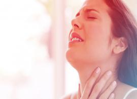 12 Foods To Get Relief From Acid Reflux