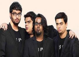 Popular comedy group 'AIB' says Gursimran Khamba out of company, Tanmay Bhat demoted