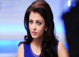 Aishwarya Rai Bachchan to Make Her Instagram Debut
