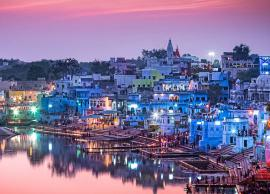 6 Major Attractions To Visit in Ajmer