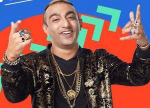 Bigg Boss 11- Akash Dadlani Is Evicted in Shocking Mid-night Eviction