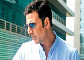 5 All Time Great Movies of Akshay Kumar