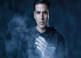 I like scripts about solutions, not problems: Akshay Kumar