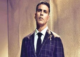 Punjab SIT to question Akshay Kumar in Bargari Sacrilege Cases