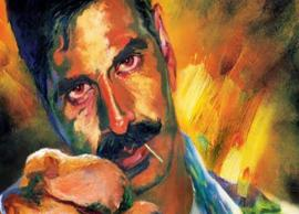 Akshay Kumar starrer 'Rowdy Rathore' sequel to kick-start next year