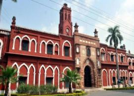 Aligarh Muslim University to reopen from Jan 13 in phased manner