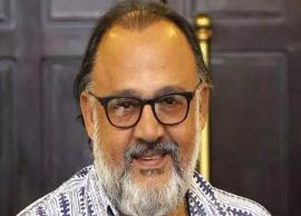 #MeToo: Court orders Alok Nath to be present on 25th October regarding his defamation suit against Vinta Nanda