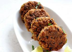 Recipe- Aloo Kebabs are Perfect Morning Snacks