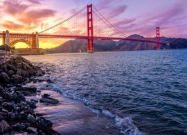 8 Most Beautiful Places To Visit in United States