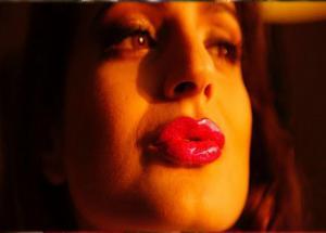 अमीषा पटेल ने अपने सोशल अकाउंट पर शेयर की बेहद सेक्सी फोटो, देखे-Photo Gallery