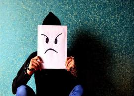 5 Tips To Help You Reduce Your Anger